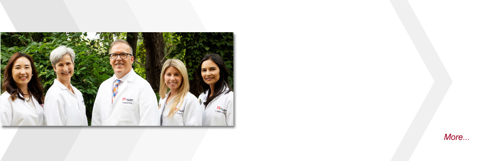 Physicians at Paint Creek Ob/Gyn